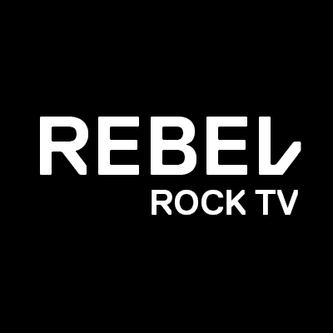 Rock Speciál na TV Rebel